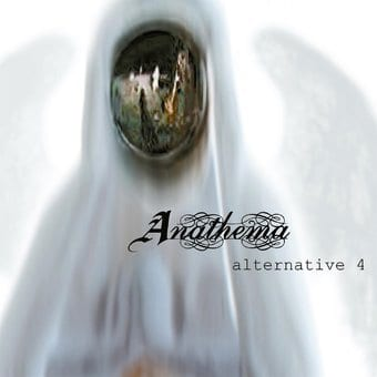 Alternative 4 [Bonus Tracks]