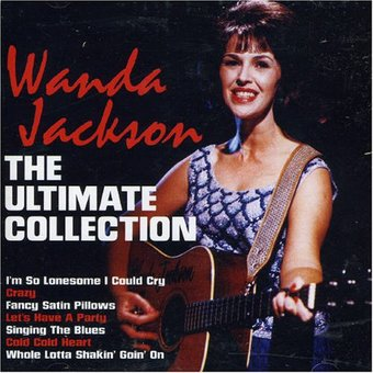 Ultimate Collection (2-CD)