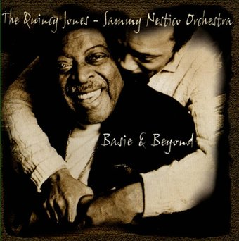 Basie and Beyond