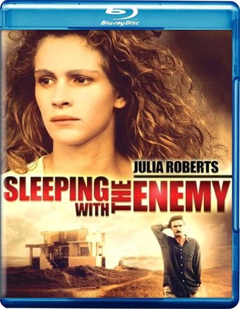 Sleeping With the Enemy (Blu-ray)