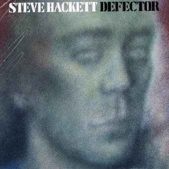 Defector (Remastered)