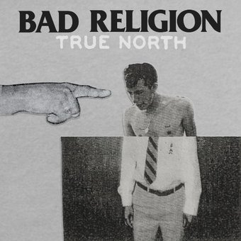 True North (+ CD)
