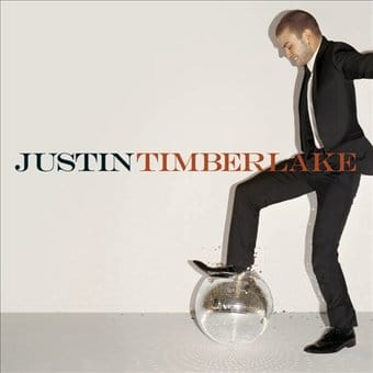 FutureSex / LoveSounds [Clean]