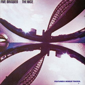 Five Bridges Suite