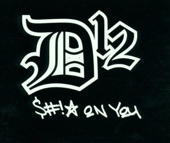 S#!* on You [Import]