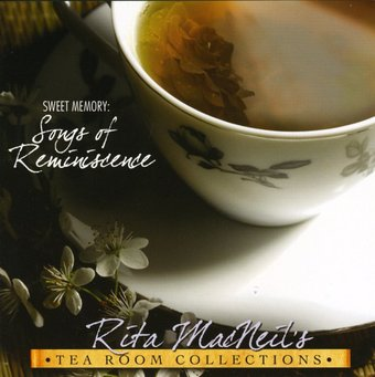 Sweet Memory - Songs of Reminiscence [Import]