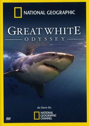 Great White Odyssey