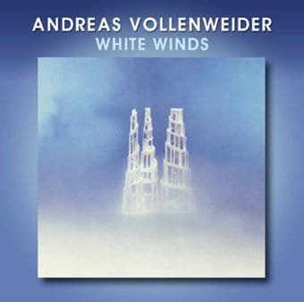 White Winds
