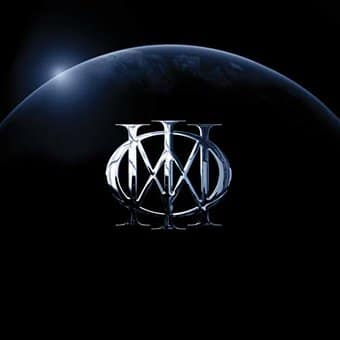 Dream Theater (2-LPs - 180GV)