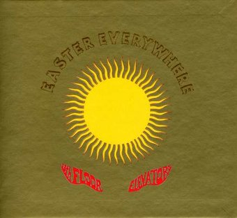 Easter Everywhere (2-CD)