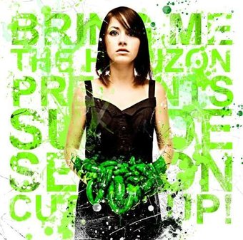 Suicide Season (2-CD)