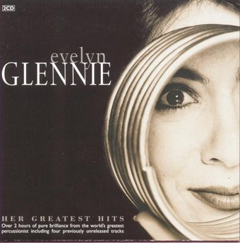 Her Greatest Hits (2-CD)