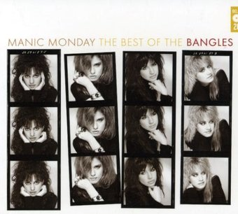 Manic Monday: The Best of