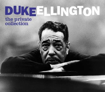 The Private Collection (2-CD)
