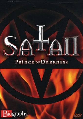 Satan: Prince of Darkness