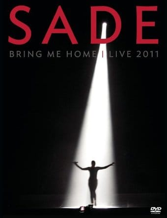 Bring Me Home: Live 2011 (DVD + CD)