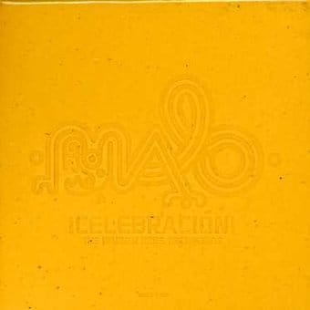 Celebracion - Warner Bros. Recordings [Import]