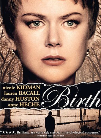 Birth (Widescreen)