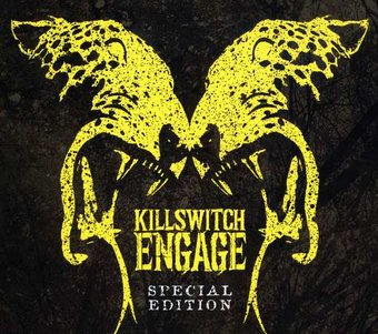 Killswitch: Engage