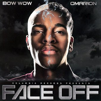 Face Off (Deluxe Edition)