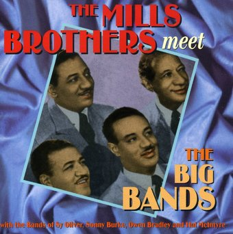 Meet the Big Bands