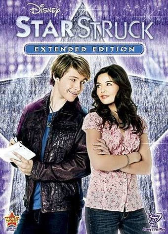 StarStruck (Extended Edition)