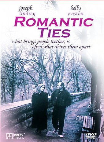 Romantic Ties