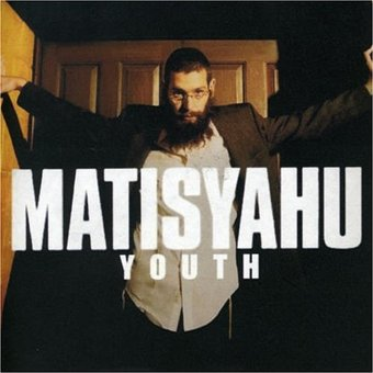 Youth [Bonus Tracks] (2-CD)