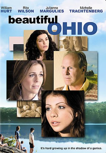 Beautiful Ohio (Widescreen)