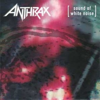 Sound of White Noise (Expanded Edition)