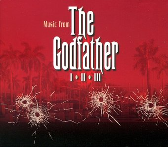 Music From Godfather