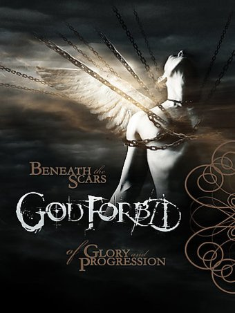 God Forbid - Beneath the Scars of Glory &