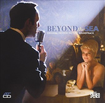 Beyond the Sea (Original Motion Picture