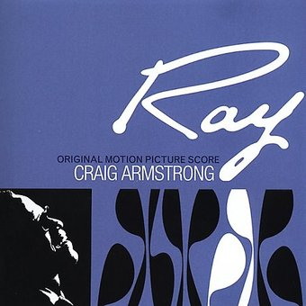 Ray [Original Motion Picture Score]