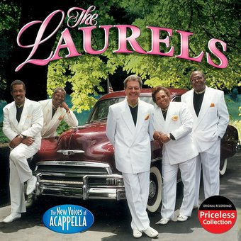 The Laurels