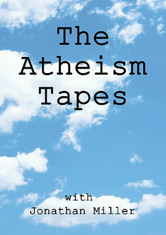 The Atheism Tapes (2-DVD)