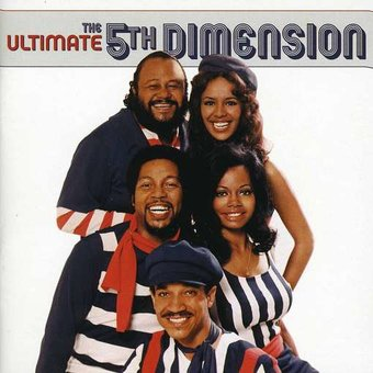 The Ultimate 5th Dimension
