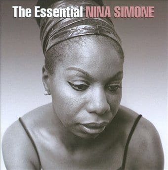 The Essential Nina Simone (2-CD)