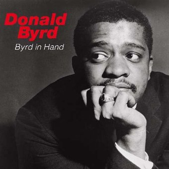 Byrd in Hand / Davis Cup