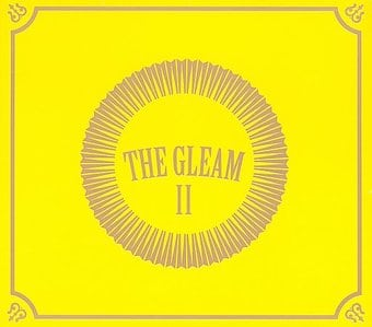 The Gleam II