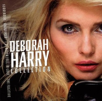 Deborah Harry Collection (Import)