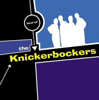 Best of the Knickerbockers