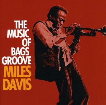 Music of Bags Groove