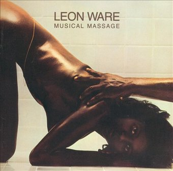 Musical Massage