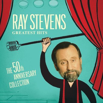 Greatest Hits (50th Anniversary Collection)