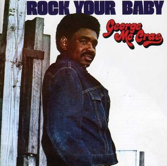 Rock Your Baby [Expanded Edition]