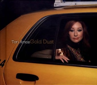 Gold Dust [Deluxe Edition] (CD + DVD)
