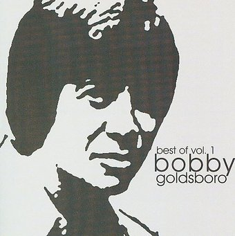 Best of Bobby Goldsboro, Volume 1 & 2 (2-CD)