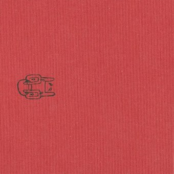 Amnesiac (Collector's Edition) (2-CD + DVD)