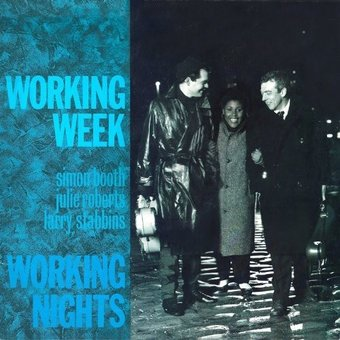 Working Nights (2-CD)